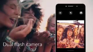 Video Alcatel Pixi 4 (6) 4G 4gV_ehgRl_k