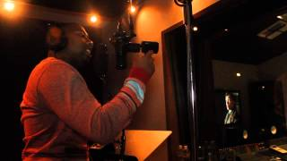 "@ChiefKeef @DRAMA_GETemGONE & @FATTREL Studio Session ""Go"" [User Submitted]"