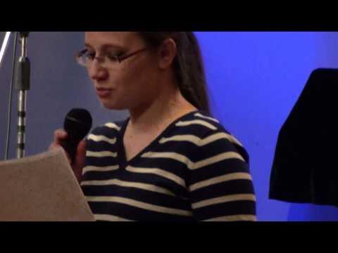 Relacja video z Castingu w Grudziądzu - wstęp