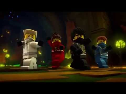 Ninjago rebooted theme song after the blackout download