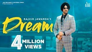 Dream – Rajvir Jawanda