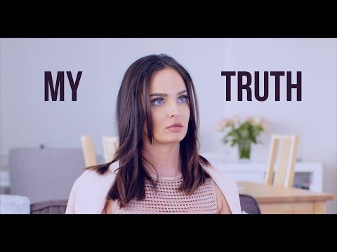 The 'TRUTH' about me! The life of a beauty youtuber \ Chloe Morello