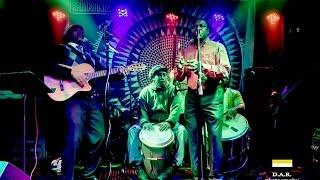 garifunamusic - Garifuna Nuguya - Rolando