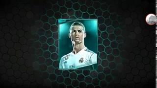 FIFA2018( المقطع الاول من الفيفا (نستمر -