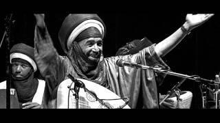 musique athmane bali