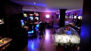 Game   Home Arcade Mancave   Home Arcade Mancave