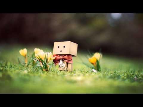 那英 - 你的微笑 (360 Cover)