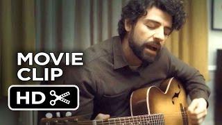 Inside Llewyn Davis Movie CLIP - Dinner Song (2013) - Carey Mulligan Movie HD