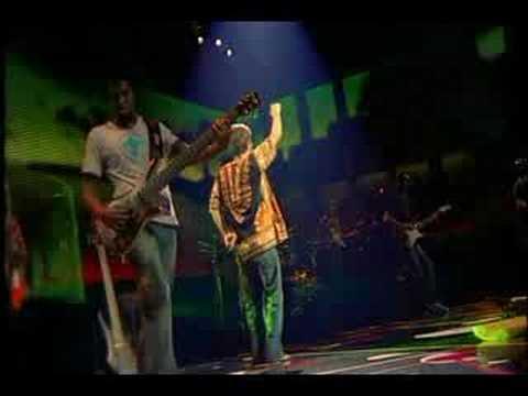 Baixar Reggae do porto - Banda eva dvd