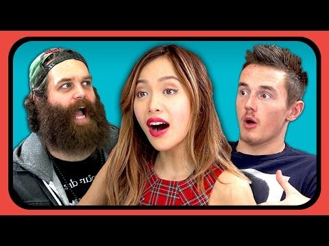 YouTubers React To McNugget Rampage