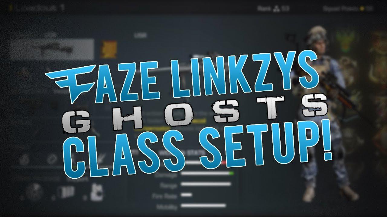 Faze Linkzy Logo Pics Download