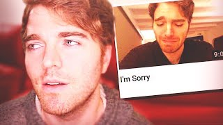 HOW SHANE DAWSON DOMINATED YOUTUBE