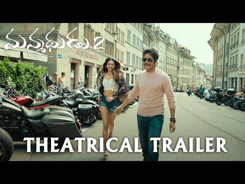 Manmadhudu-2-Trailer