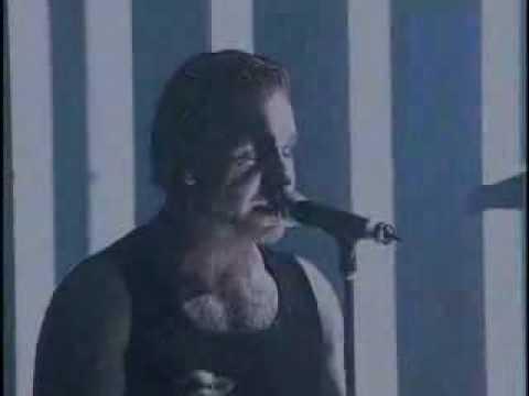 Rammstein - Links 2,3,4 live