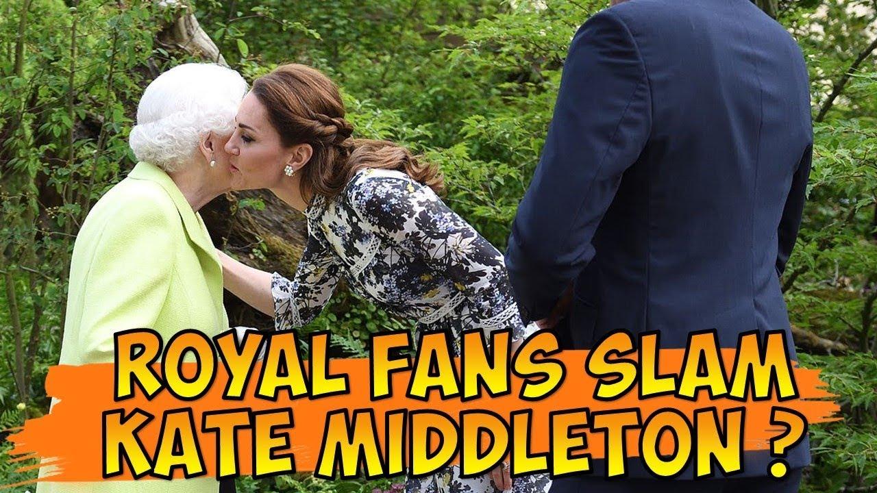 Kissing Kate Ebook