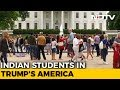 As Trump flexes nationalist muscles, US varsities feel concerns of Indian students
