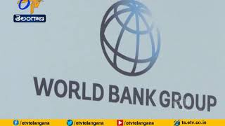 Fight against Covid-19: World Bank extends 100 crore dolla..