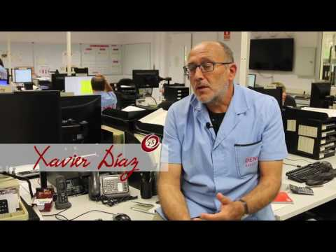 02DENSO BARCELONA 25 ANYS interview