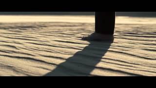'Ex-Muslim' | Naeem Fazal [Book Trailer]