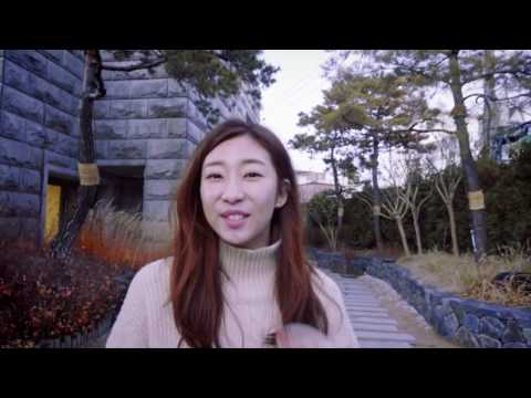 J Rabbit / 제이레빗 - Beautiful Life (PV)