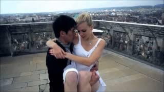 Video 4hocwNvYrPM: [1022] Tango de la Amo #muziko