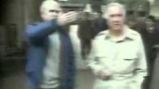 John Mccain Exposed By Vietnam Vets And Pow's