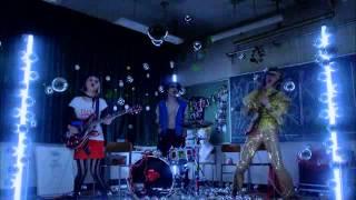 N'夙川BOYS - homework(MUSIC VIDEO)