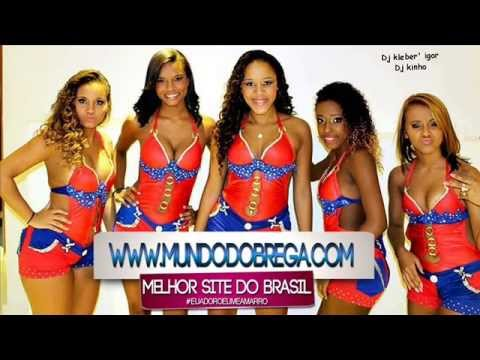 Baixar CD BONDE DAS MARAVILHAS ( COM 10 MUSICAS, SÓ AS MELHORES ) VOL. 1