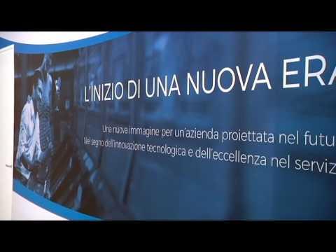 Intervista a Piero Martellotta, direttore vendite gaming Italia di SUZOHAPP