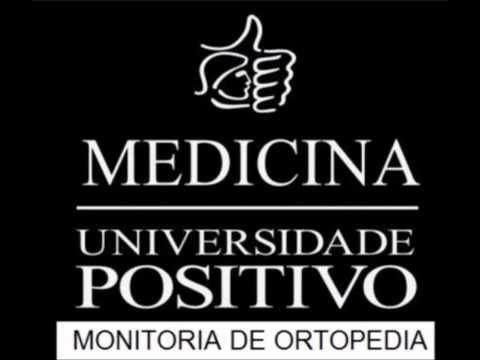 Baixar Teste do Cotovelo de Tenista (Cozen e Mill), Monitoria de Ortopedia - Universidade Positivo