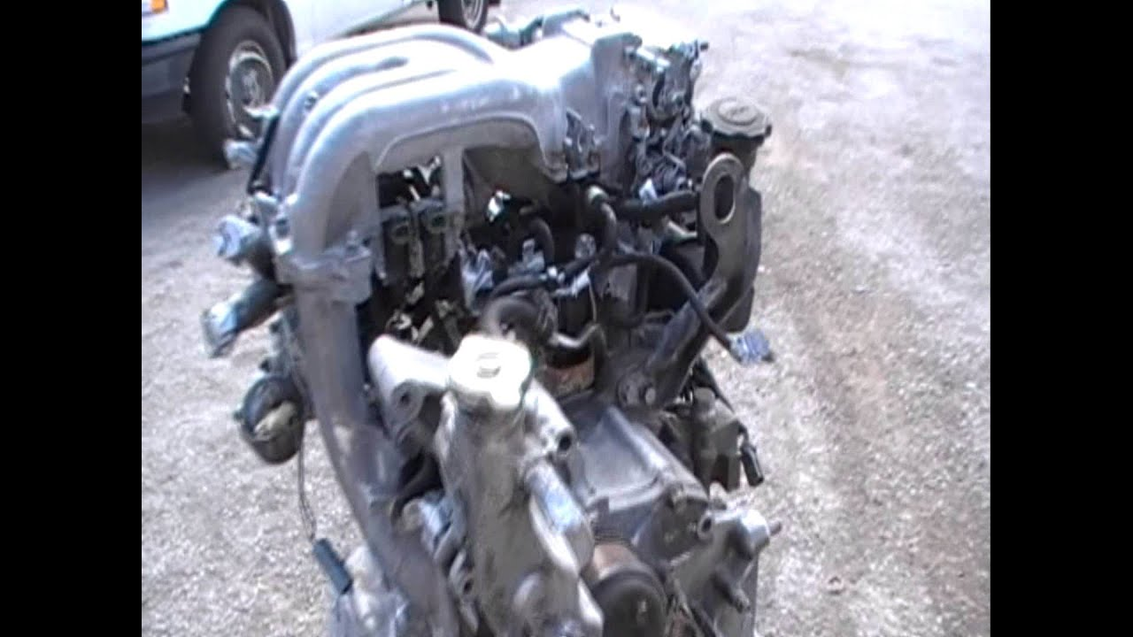 1990 Rx7 Engine Diagram Wiring Library 95 Enthusiast Diagrams U2022 2005 Mazda 6