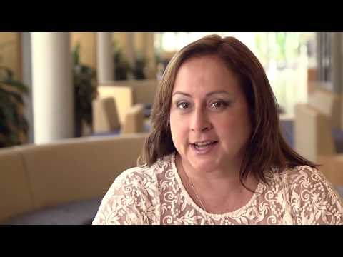 My FIU Professional MBA Online: Making My Family Proud