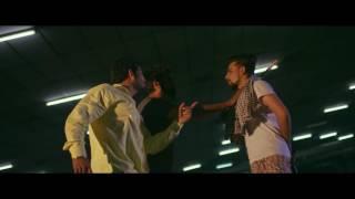 Munde Pindaan De – Honey Uppal Punjabi Video Download New Video HD