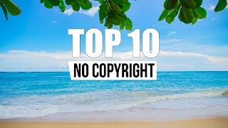 Classical - March Of The Middies (Top10 No Copyright Music)