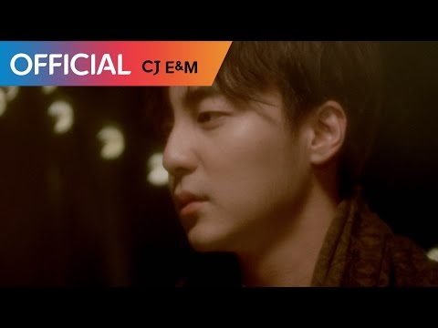 로이킴 (Roy Kim) - 북두칠성 (The Great Dipper) MV
