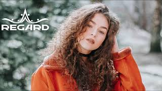 Feeling Happy 2018   The Best Of Vocal Deep House Music Chill Out #82   Mix By Regard