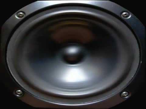 Yabancı Electronic Remix 2010 -  Modern