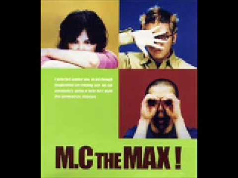 M.C the Max - One Love