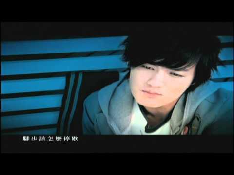 吳克羣《泛泛之輩》Official 完整版 MV [HD]