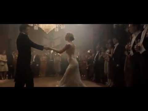 Easy Virtue - Colin Firth & Jessica Biel Tango Scene