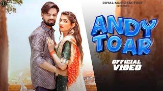 Andy Toar – Sandeep Chandel Ft Priya Bhardwaj Video HD