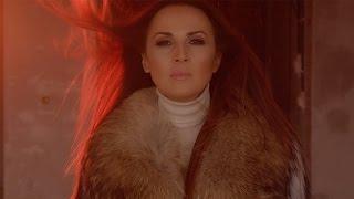 Aleksandra Radović objavila osam spotova (OFFICIAL VIDEO 2016)