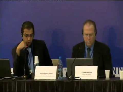 IGF 2012 WS: Moving to IPv6: Challenges for Internet Governance