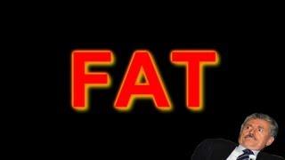 KSIOlajidebt Plays | FAT