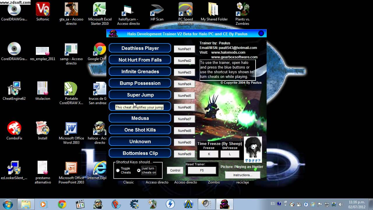 Bsplayer Pro 2.63 Keygen