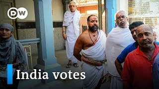 India election 2019: How popular is Modi in his own Varanasi district?