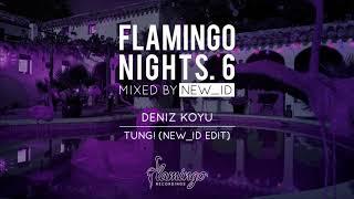 Deniz Koyu - Tung! (NEW_ID Edit) [Flamingo Nights. 6]