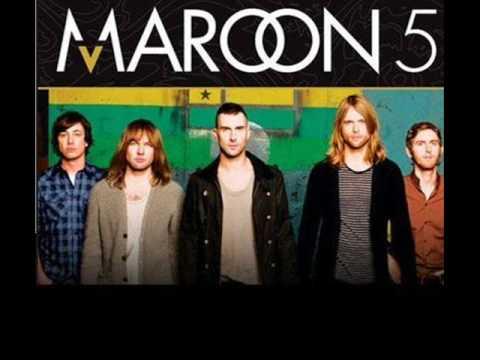 Baixar Maroon 5 - This Love (Kanye West Remix)