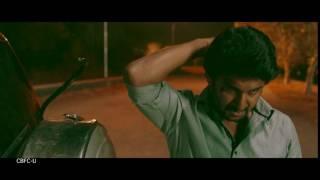 Gentleman post release 10sec trailers(2)- Nani ,Surabhi, N..