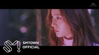 f(x) 에프엑스 '4 Walls' MV